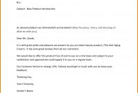 Email Introduction Sample  Asafonggecco throughout New Business Introduction Email Template