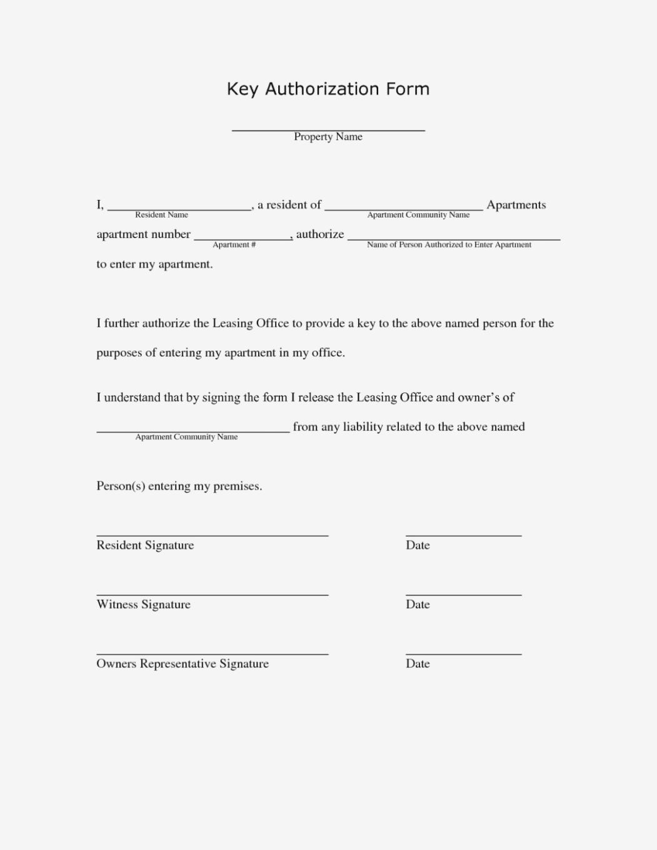 Employee Key Agreement Form – Heartimpulsarco Key Holder Agreement With Regard To Key Holder Agreement Template