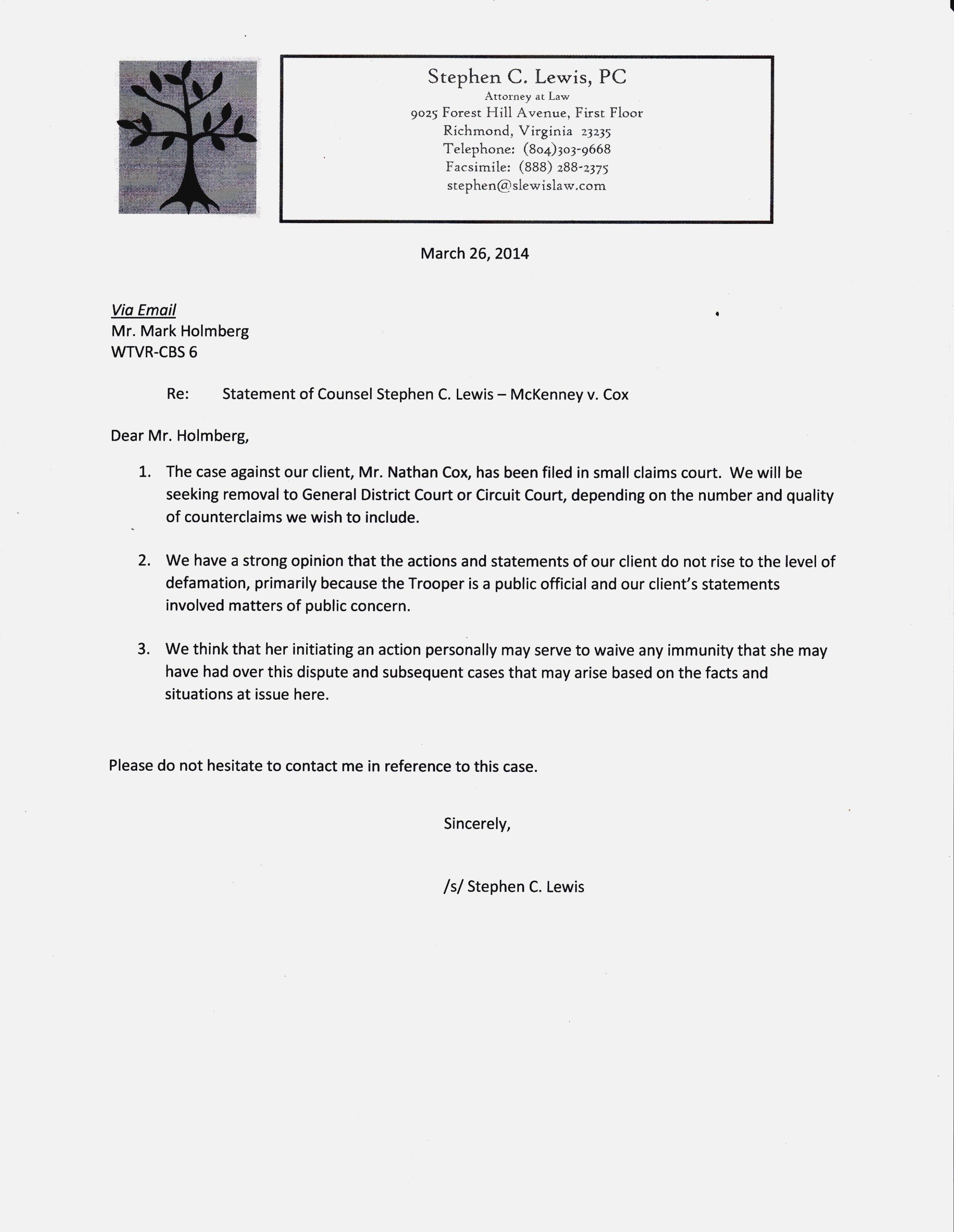 Employee Key Holder Agreement Form Original Va Cop Block Founder Regarding Key Holder Agreement Template