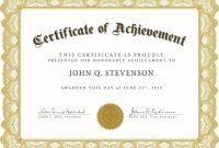 Employee Work Anniversary Certificate Templates  Radiodignidad for Anniversary Certificate Template Free