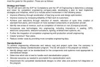 Engineering Consulting Business Plan Examples  Pdf  Examples intended for Consulting Business Plan Template Free