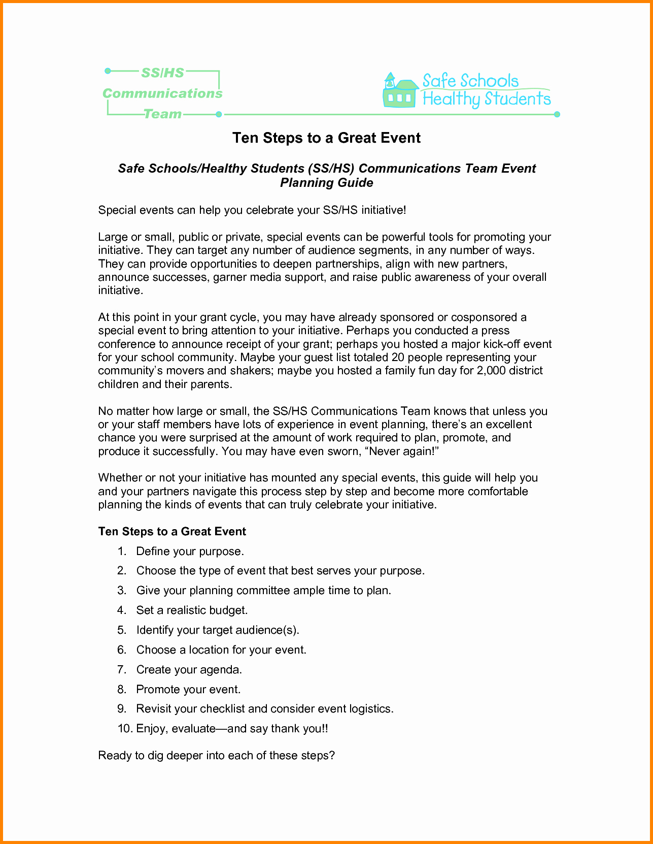 Event Business Plan Plans Venue Sample Planner Format For Management Throughout Events Company Business Plan Template