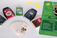 Ever Wanted To Make Your Own Pack Of Top Trumps  Top Trumps  Play pertaining to Top Trump Card Template