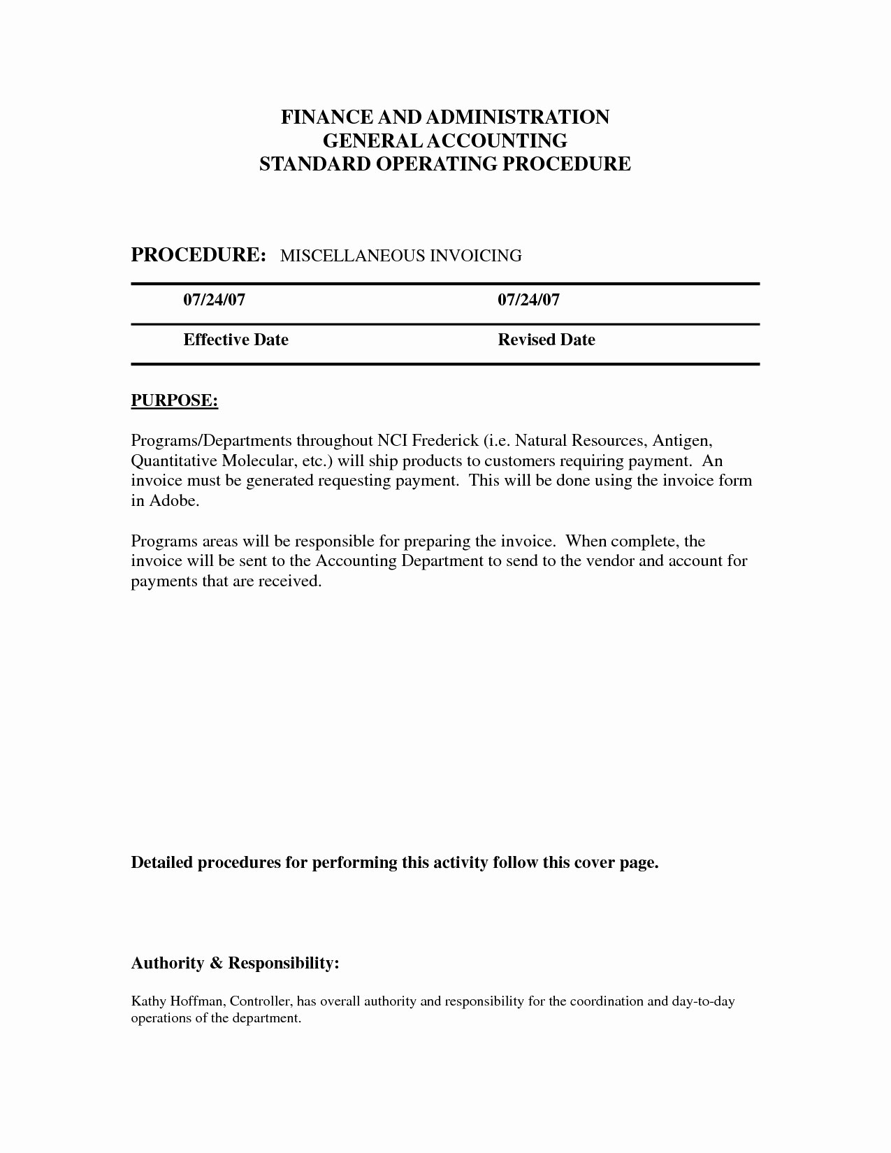 Example Payment Terms And Net  Invoice – Amandaeca With Regard To Net 30 Invoice Template