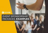 Examples Of Event Sponsorship Packages with regard to Tv Show Sponsorship Agreement Template