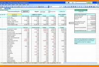 Examples Of Spreadsheets For Small Business  Credit Spreadsheet throughout Excel Spreadsheet Template For Small Business
