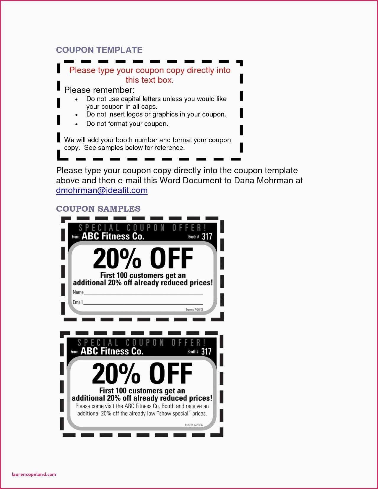 Excel Barcode Erstellen Oder Vda Label Excel Vorlage Inventory Intended For Inventory Labels Template