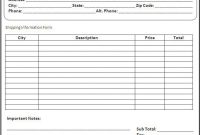 Excel Invoice Template Nz Filename  Istudyathes within New Zealand Invoice Template