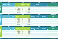 Excel Template For Small Business Bookkeeping – Guiaubuntupt with regard to Excel Template For Small Business Bookkeeping