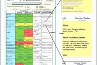 Excel Templates For Retail Business Valid  Inventory Tracking intended for Excel Templates For Retail Business