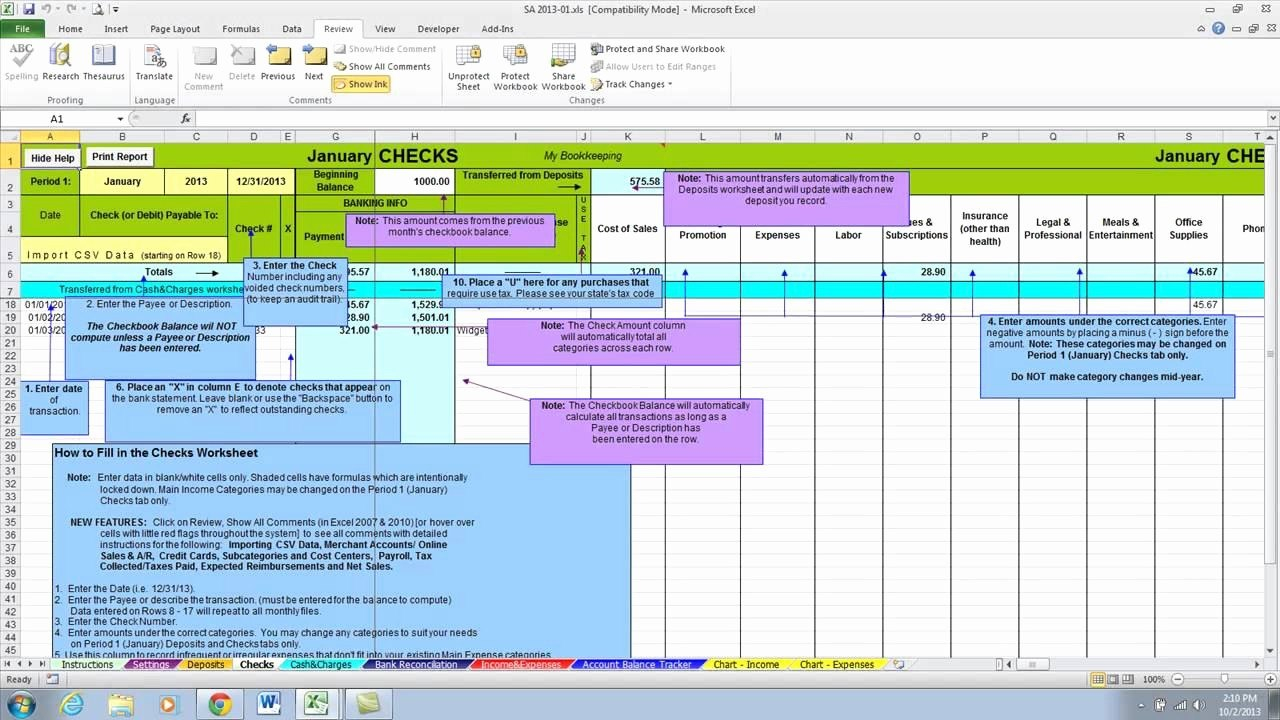 Excel Templates For Small Business  Culturatti For Excel Template For Small Business Bookkeeping