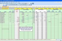 Excel Templates For Small Business Spreadsheets Lovely Plan intended for Free Excel Spreadsheet Templates For Small Business