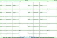 Excellent Blank Daily Lesson Plan Template High School Teacher Plan for Teacher Plan Book Template Word