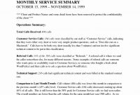Executive Summary Report Example Template Unique Summary Report within Audit Findings Report Template