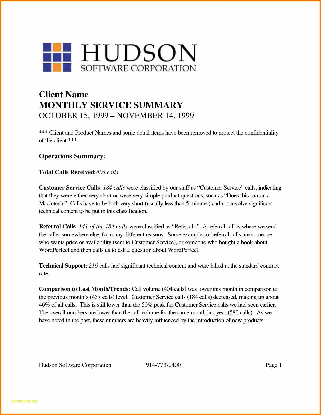 Executive Summary Report Template Free  Mael Modern Decor Pertaining To Executive Summary Report Template