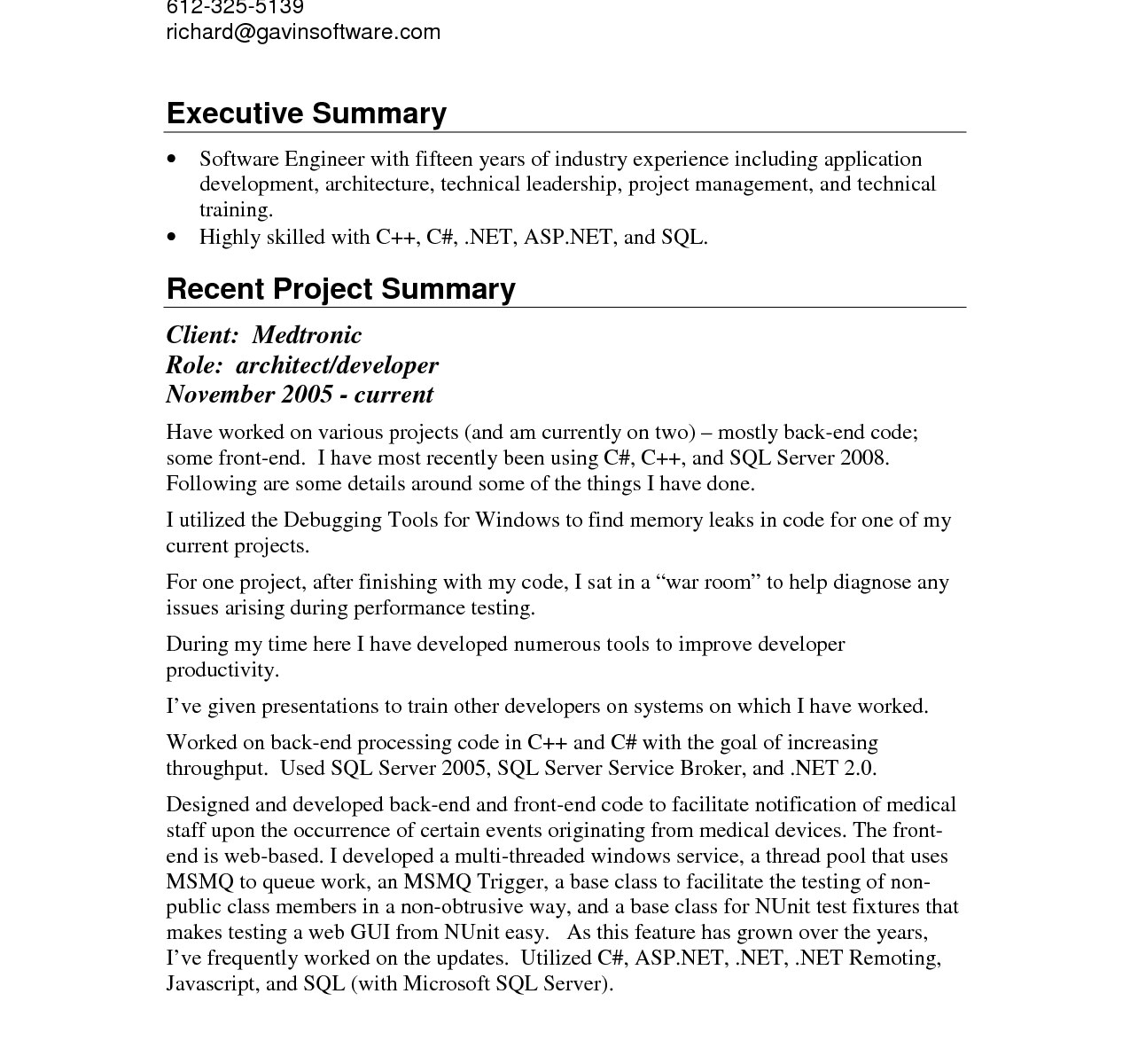Executive Summary Template For Business Plan Templates Farmer In Executive Summary Template For Business Plan