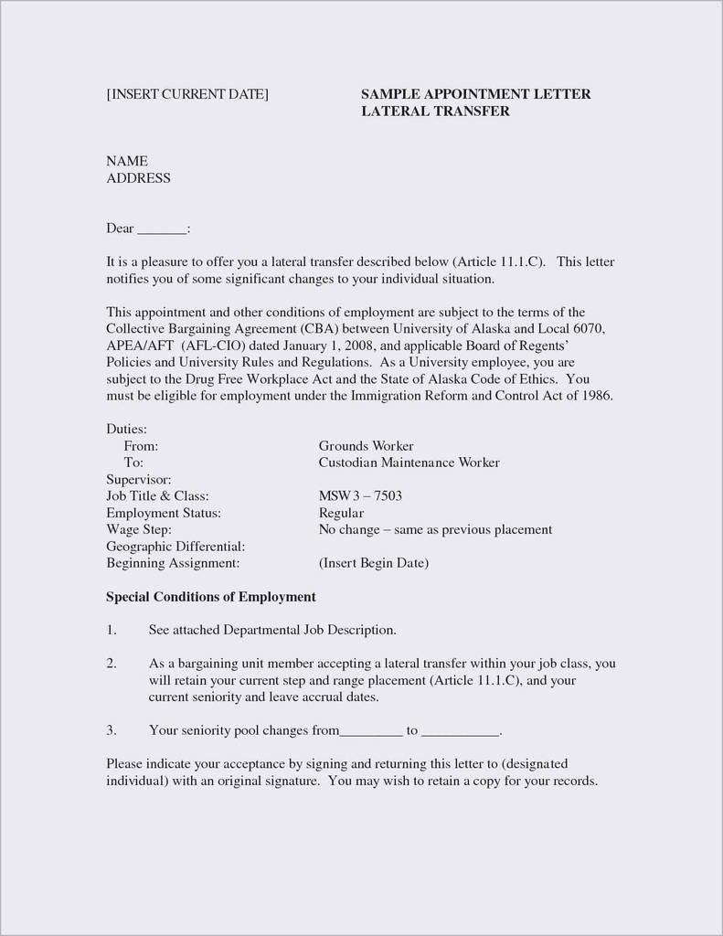 Exemple Cv Commercial Gratuit De Luxe Co Founder Separation For Co Founder Separation Agreement Template