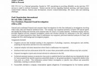 Expert Witness Report Template Letter Example Forensic Uk with regard to Forensic Report Template