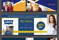 Facebook Covers Psd Templates pertaining to Facebook Banner Template Psd