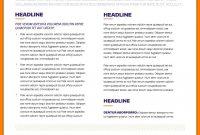 Fact Sheet Templates Word Template Microsoft Free Download within Fact Sheet Template Microsoft Word