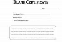 Fake Birth Certificate Template Free Download With Plus Together for Math Certificate Template