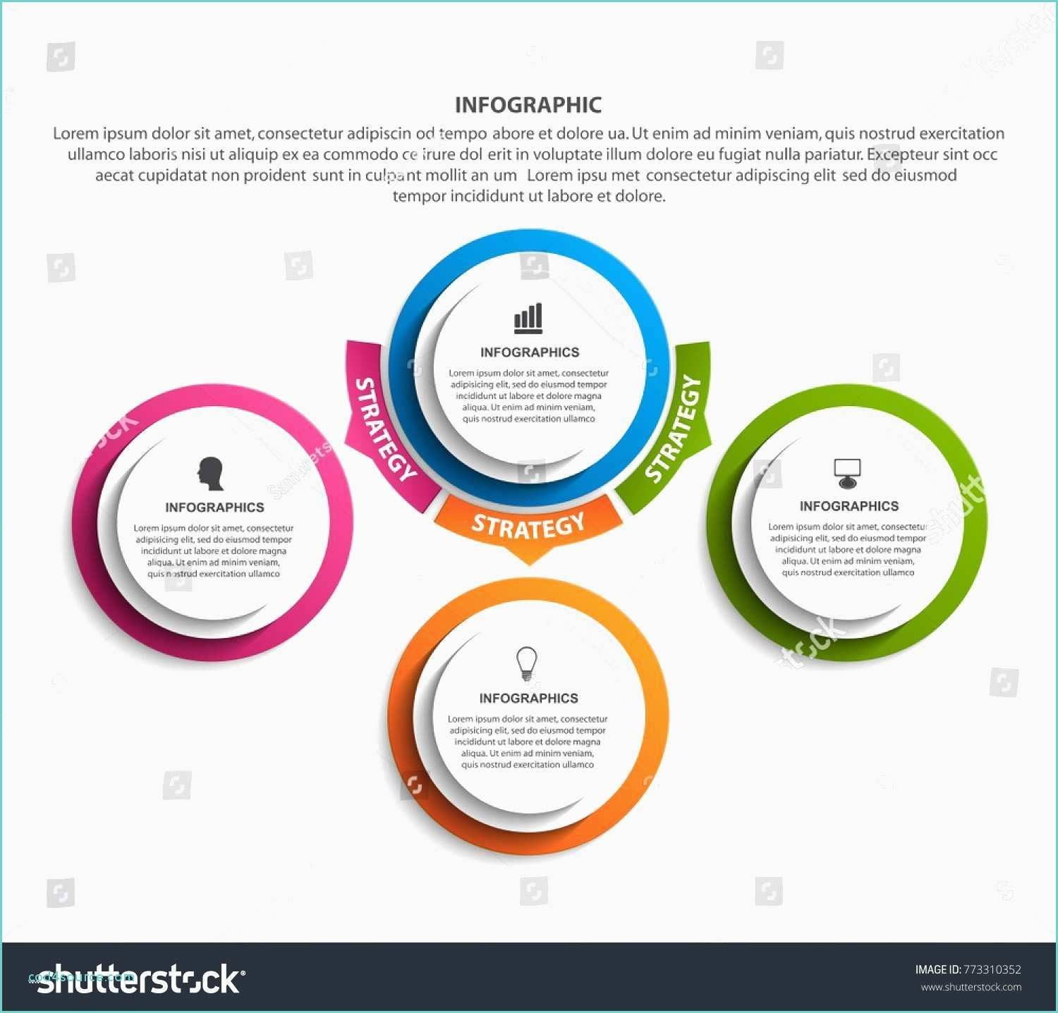 Fake Business License Template Valid Fake Id Templates Blank Pertaining To Fake Business License Template