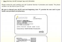 Fake Progressive Car Insurance Card Five Latest Tips You  Nyfamily with Fake Car Insurance Card Template