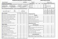 Fake Report Card Template  Glendale Community regarding Fake College Report Card Template