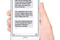 Faq So Text Messages Can Be Records – How Do We Capture And Retain pertaining to Mobile Device Acceptable Use Policy Template