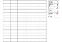 Farkle Score Sheet intended for Bridge Score Card Template
