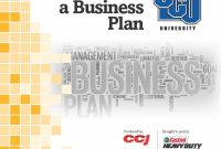 Fascinating Mobile Food Business Plan Template Templates Truck within Business Plan Template For Trucking Company