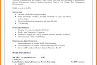 Feasibility Report Template  Glendale Community intended for Technical Feasibility Report Template