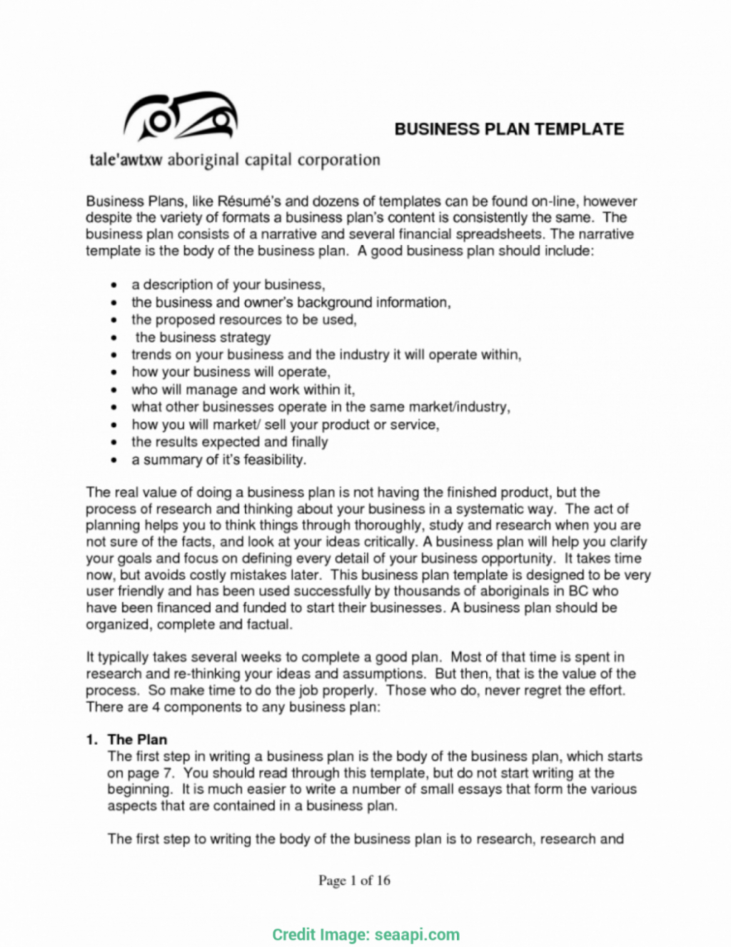 Feasibility Study Sample For Small Business Pdf Philippines Pretty With Regard To Feasibility Study Template Small Business