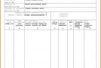 Fedex Invoice Template  Free Invoice Letter within Fedex Proforma Invoice Template