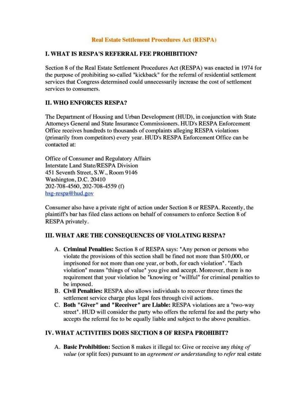 Fee Agreement Template  Referral Fee Agreement Template Within Real Estate Finders Fee Agreement Template