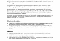 Fitness Studio Business Plan Template  Karaackerman pertaining to Business Plan Template For A Gym