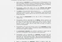 Five Important Life Lessons Private  Label Information Ideas in Manufacturing Supply Agreement Templates