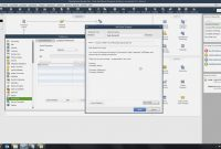 Five Things To Avoid In  Realty Executives Mi  Invoice And Resume with How To Change Invoice Template In Quickbooks