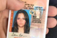 Florida Fake Id Florida Fake Driver License Buy Registered Realfake regarding Florida Id Card Template