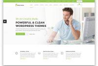 Focusonsimplebusinesswebsitetemplate  Jsm Web Solutions pertaining to Basic Business Website Template