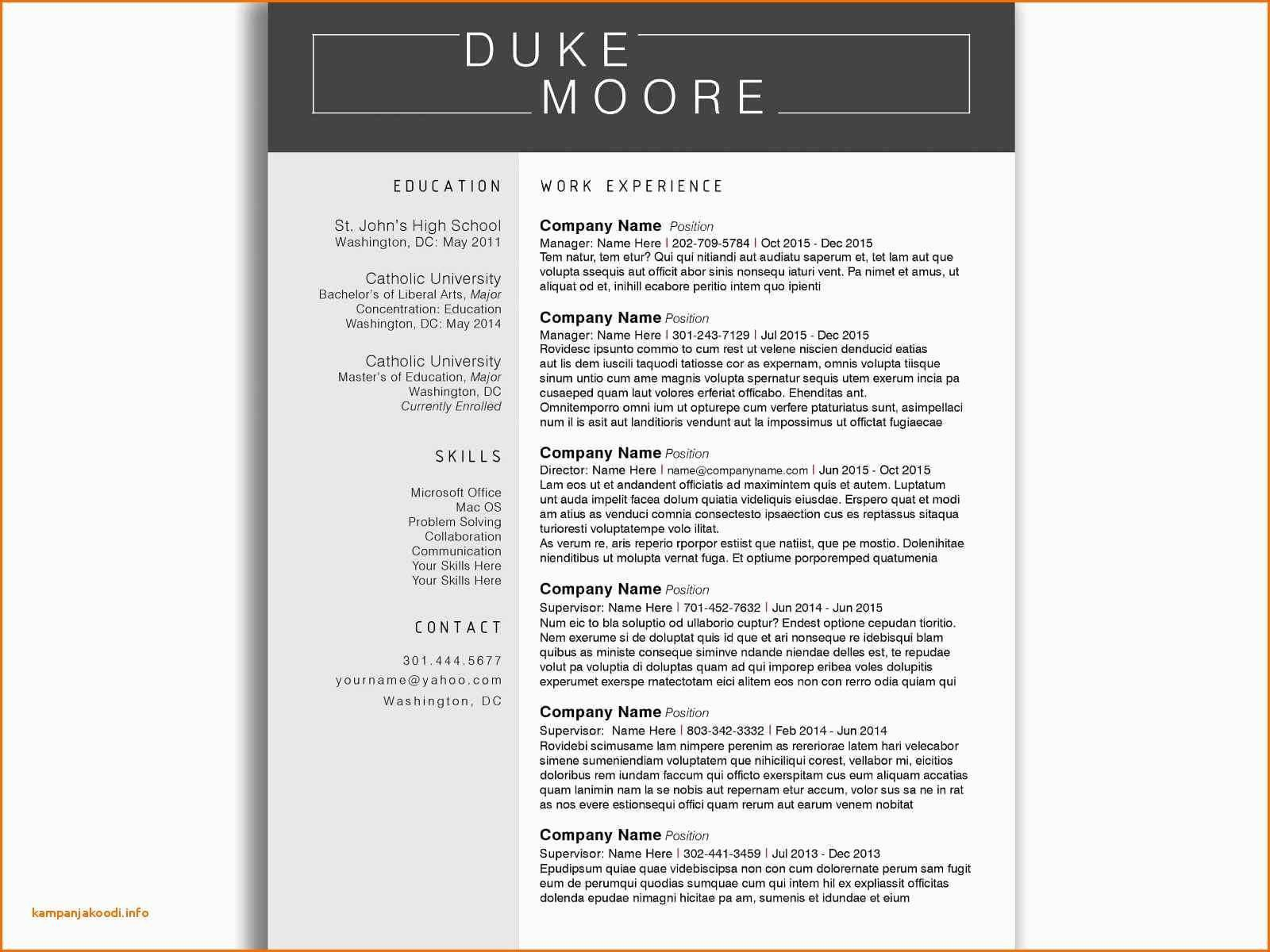 Food Delivery Business Plan Template Templates Example Sample Within Food Delivery Business Plan Template