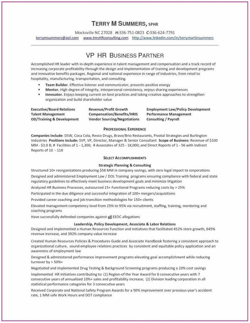 Food Truck Business Plan Template Download  Template  Resume With Regard To Business Plan Template Food Truck