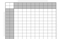 Football Squares  Super Bowl Squares  Play Football Squares Online regarding Football Referee Game Card Template