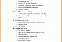 For Clothing Line Business Plan Template Pdf – Guiaubuntupt inside Business Plan Template For Clothing Line