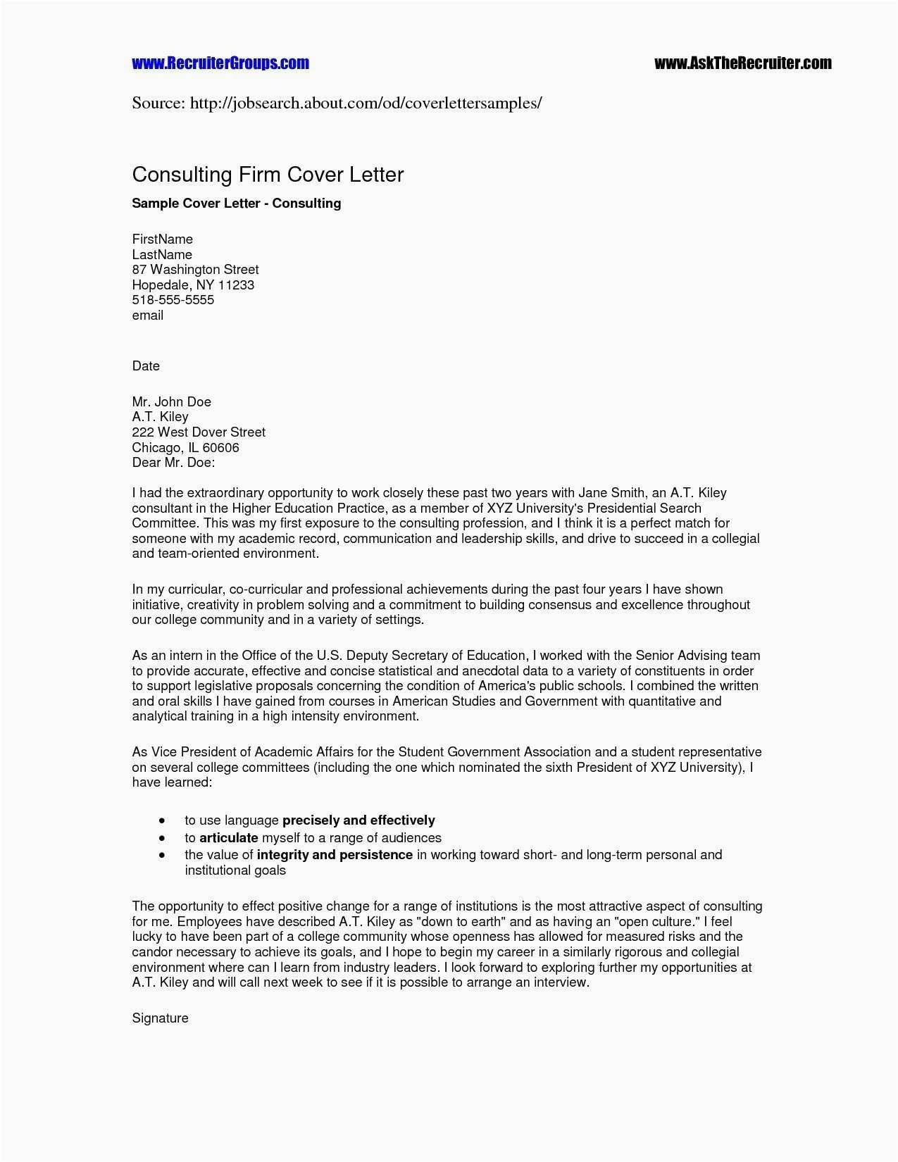 Formal Business Letter Template Ideas Free Sample Format Valid Intended For Australian Business Letter Template