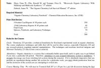 Formal Lab Report Example New Sample Y Reports Laboratory Format Pdf with Lab Report Template Chemistry