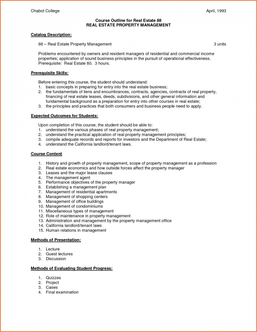 Formidable Real Estate Agent Business Plan Template ~ Tinypetition With Business Plan For Real Estate Agents Template