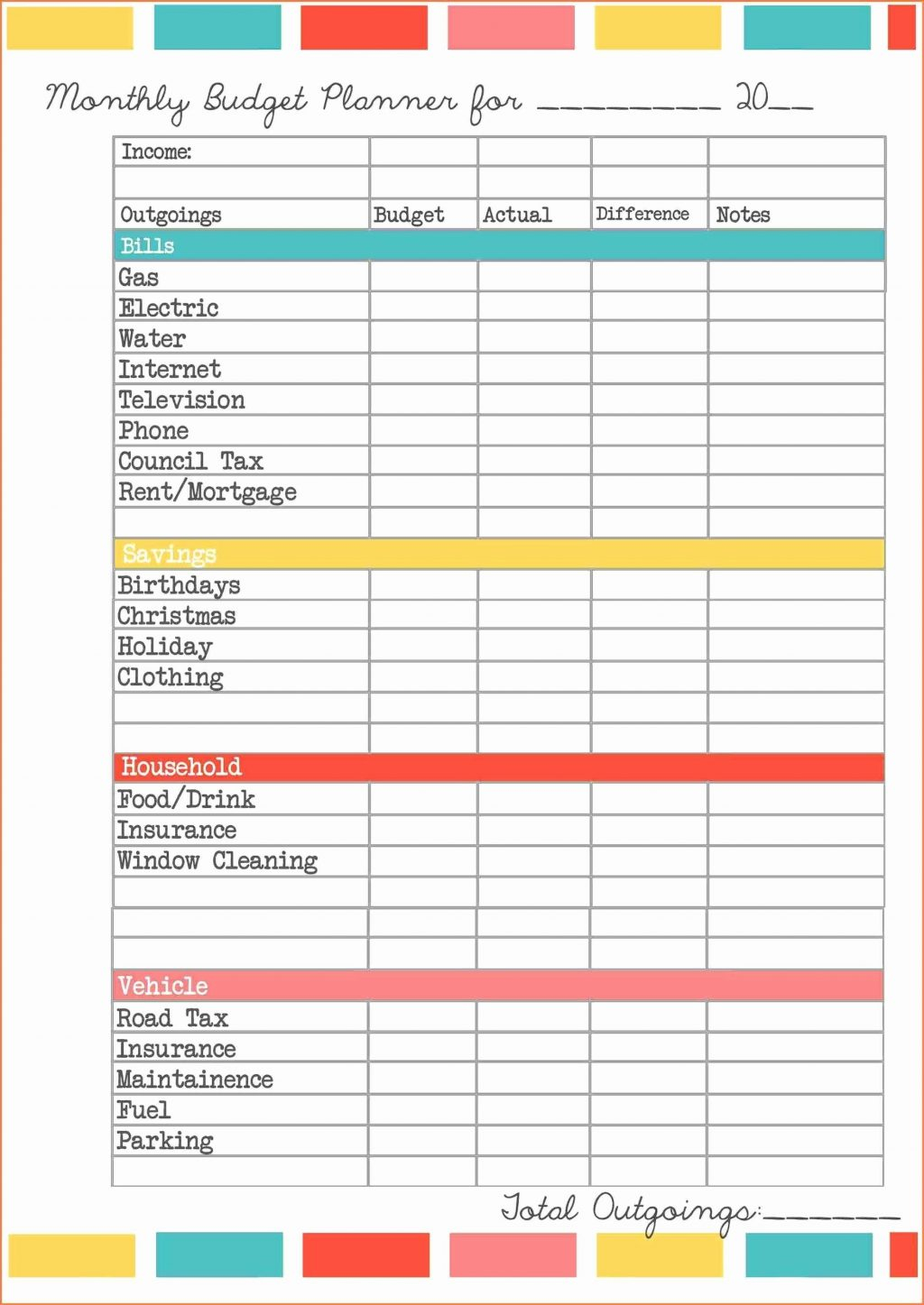 Free Accounting Spreadsheet Templates For Small Business Xls With Regard To Small Business Accounting Spreadsheet Template Free