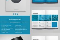 Free Annual Report Template Indesign Exceptional Ideas Non with regard to Free Annual Report Template Indesign