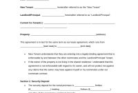 Free Arkansas Roommate Room Rental Agreement  Pdf  Word  Eforms with Free Roommate Lease Agreement Template